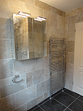 HD Property Services Bathroom fitters in Redditch