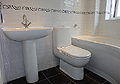 HD Property Services Bathroom fitting, plumbing tiling