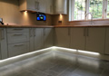 Complete Kitchen and Utility Re-Fit 2