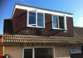Loft Conversion and Wrap-Around Extension Photo 2