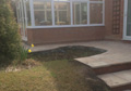 Ornamental Slabbing, Paving and Paved Steps 2